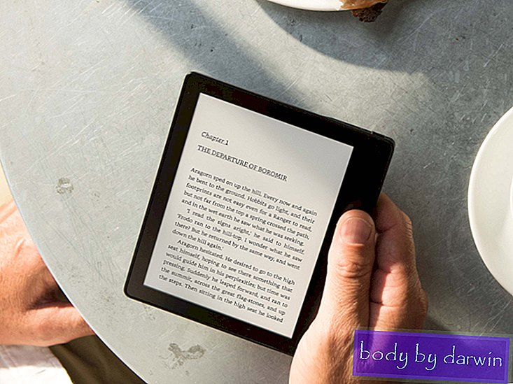 Einfache Amazon Kindle-Tricks, die Ihr E-Reading optimieren