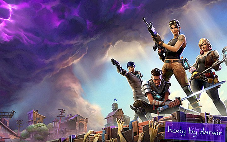 Vorige week in technologie: The Fortnite World Cup, de hack van Capital One en de Impossible Whopper-Technologie